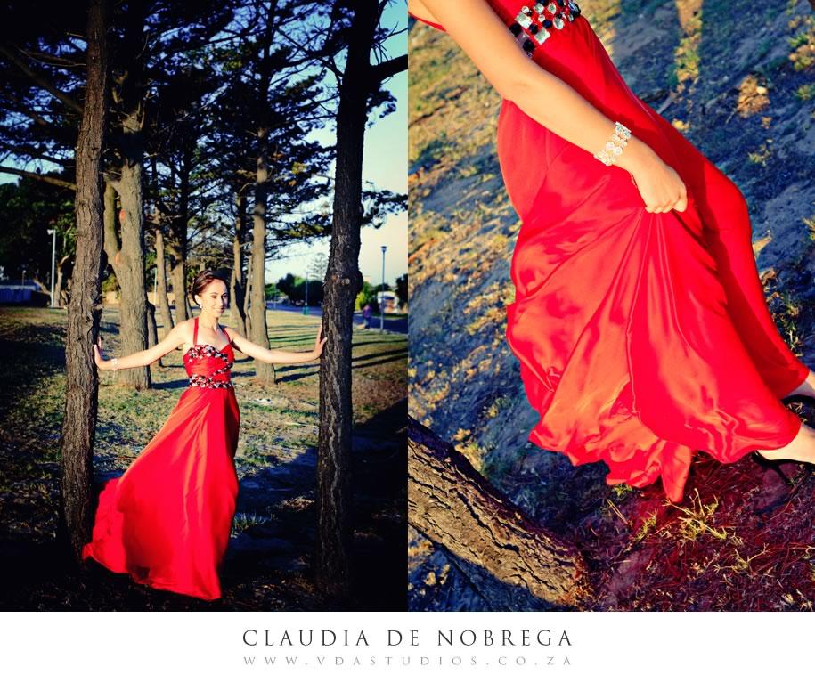 b young rosaline dress ålesund